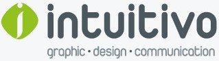 Logo Intuitivo AG