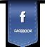 Folgen Sie mich auf Facebook