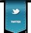 Folgen Sie mich auf Twitter